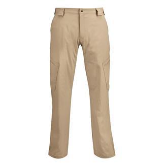 Propper STL 2 Pants Khaki