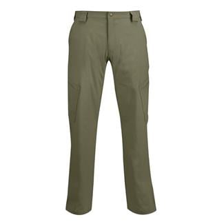 Propper STL 2 Pants Olive