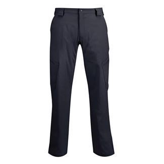 Propper STL 2 Pants LAPD Navy