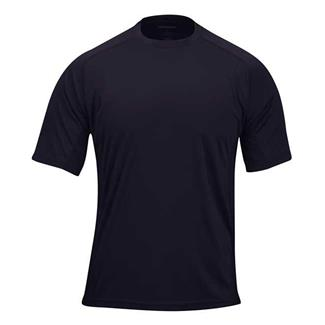 Propper System Tees LAPD Navy