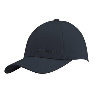 Propper Company Fitted Hats LAPD Navy