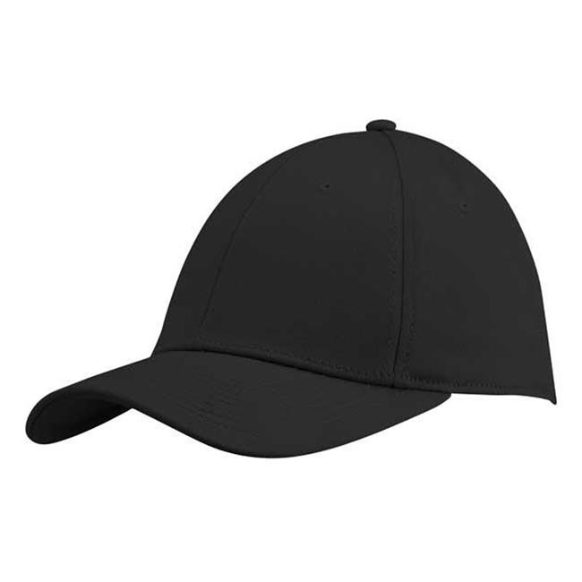 Propper Hood Fitted Hats Black