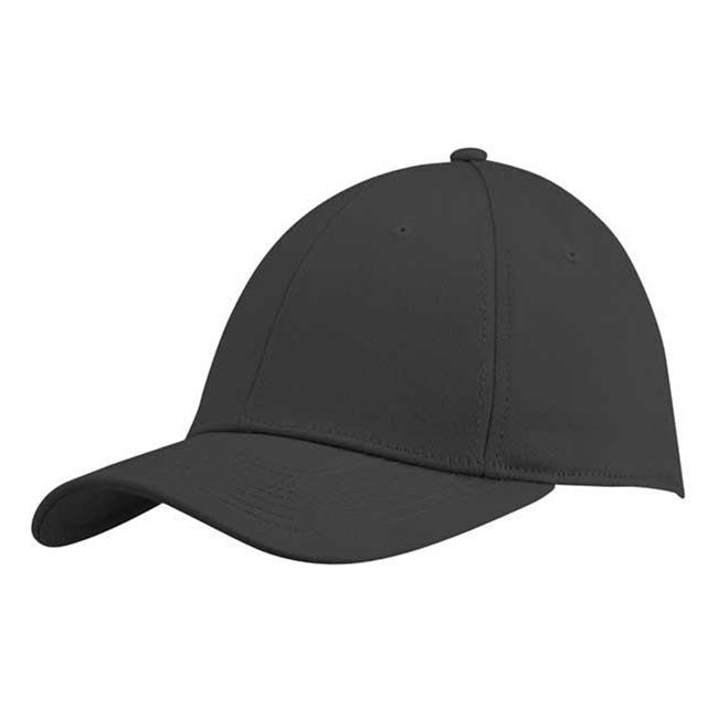 Propper Hood Fitted Hats Charcoal