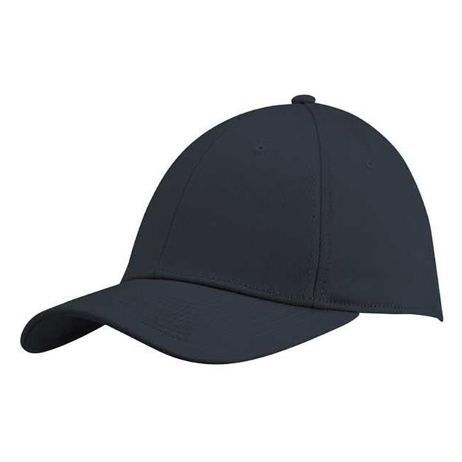 Propper Hood Fitted Hats LAPD Navy