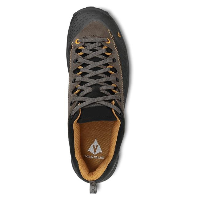 Vasque Juxt Peat / Sudan Brown