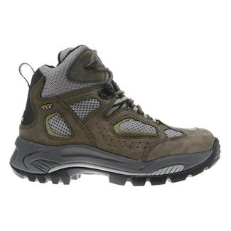Vasque Breeze GTX Olive / Sage