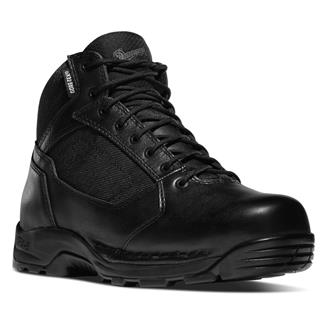 Danner Striker Torrent 45 GTX Black
