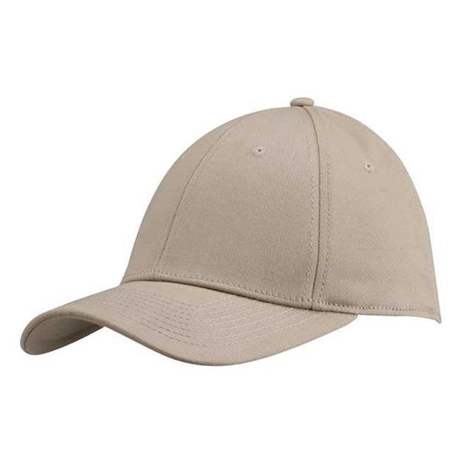 Propper Hood Fitted Hats Khaki