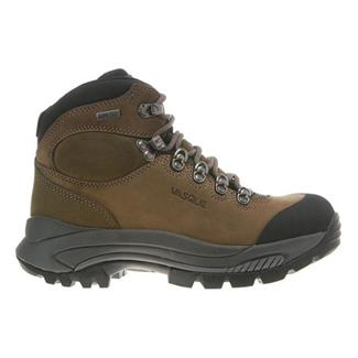 Vasque Wasatch GTX Moss Brown
