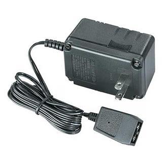 Streamlight 120V AC Charge Cord Black