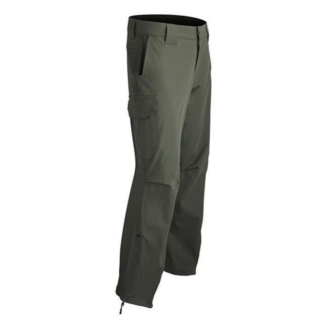 Smith and Wesson M&P Springfield Pants OD Green