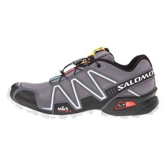 Salomon Speedcross 3