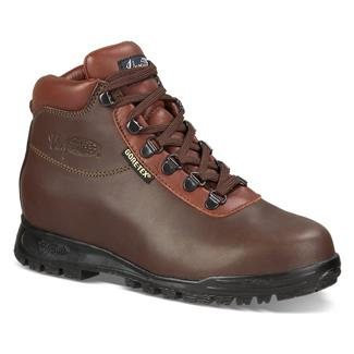 Vasque Sundowner GTX Burgundy