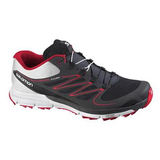 Salomon Sense Mantra Asphalt / White / Dynamic