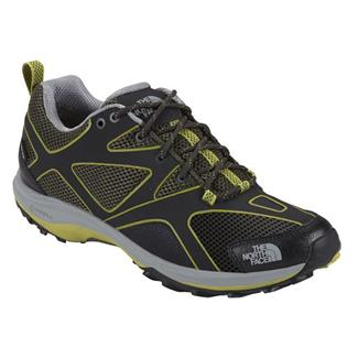 The North Face Hedgehog Guide GTX New Taupe Green / Citronelle Green