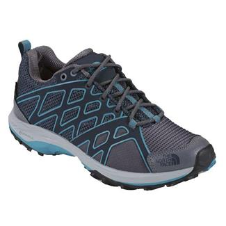 The North Face Hedgehog Guide GTX Kodiak Blue / Flamenco Blue