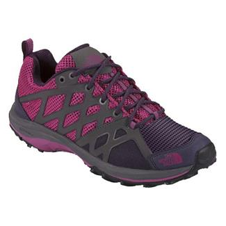 The North Face Hedgehog Guide Grand Purple / Fuschia Pink
