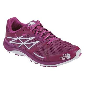 The North Face Hyper-Track Guide Fuschia Pink / Linaria Pink
