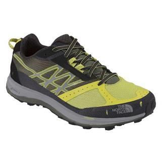 The North Face Ultra Guide Sulphur Spring Green / New Taupe Green