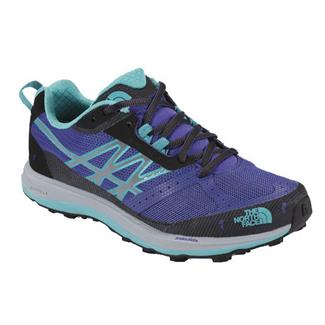 The North Face Ultra Guide Moody Blue / Ion Blue