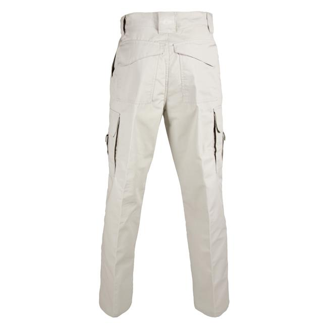 24-7 Series Lightweight Tactical Pants Stone