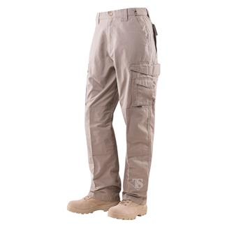 24-7 Series Tactical Pants Khaki
