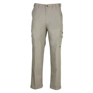 TRU-SPEC 24-7 Series Tactical Pants Khaki