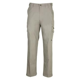 Tru-Spec 24-7 Series Tactical Pants Khaki