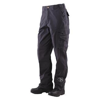 24-7 Series Tactical Pants Black
