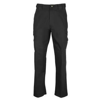 TRU-SPEC 24-7 Series Tactical Pants Black