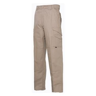 24-7 Series Tactical Pants Coyote Tan