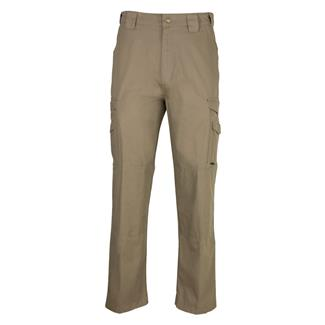 TRU-SPEC 24-7 Series Tactical Pants Coyote Tan