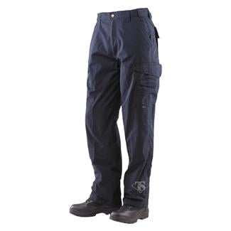 24-7 Series Tactical Pants Dark Navy