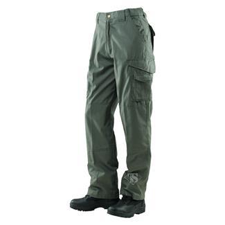24-7 Series Tactical Pants Olive Drab