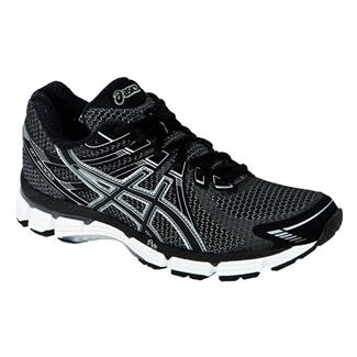 ASICS GT-2000 Black / Onyx / White