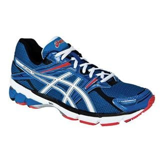 ASICS GT-1000 Royal / White / Red