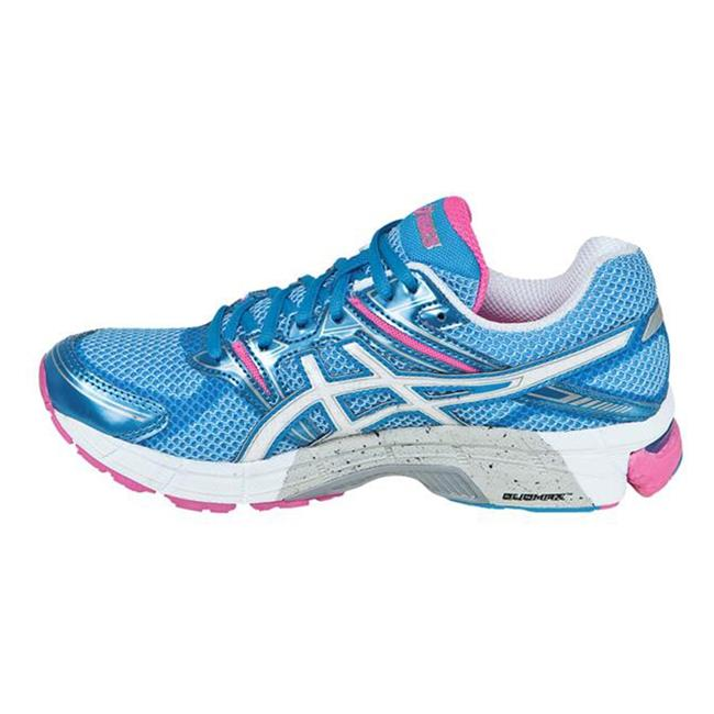 ASICS GT-1000 Island Blue / White / Pink