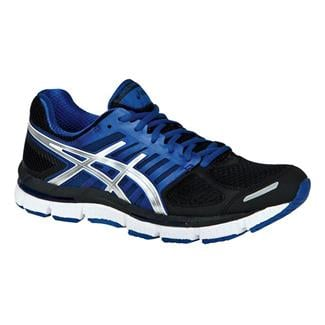 ASICS GEL-Neo33 2 Black / Lightning / Royal
