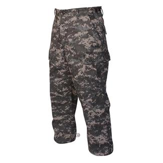 Tru-Spec Poly / Cotton Twill Digital Battle Trousers Urban Digital