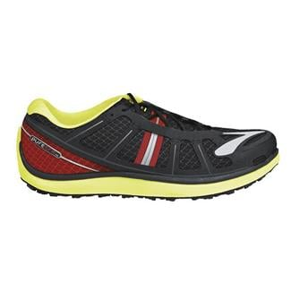 Brooks PureGrit 2 Silver / Black