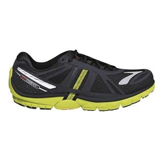 Brooks PureCadence 2 Black / Anthracite / Lava