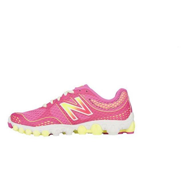 New Balance 3090 Pink