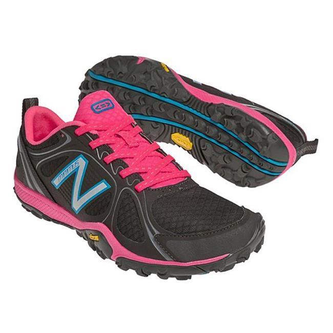 New Balance 80 Black / Pink