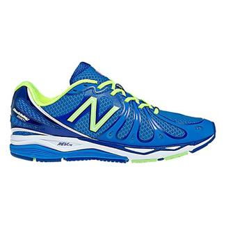 New Balance 890v3 Blue / Yellow