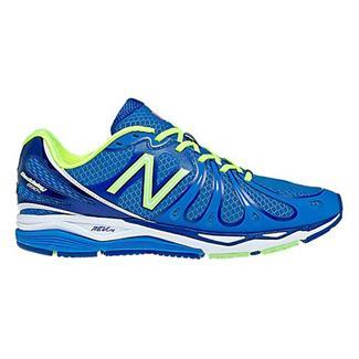New Balance 890v3 Blue / Yellow