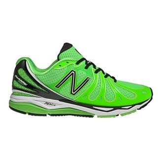 New Balance 890v3 Green / Yellow