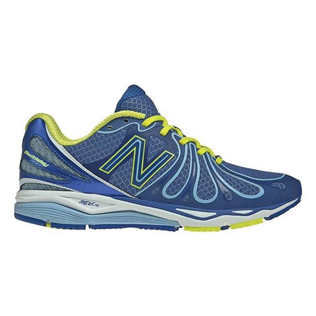 New Balance 890v3 Blue / Green