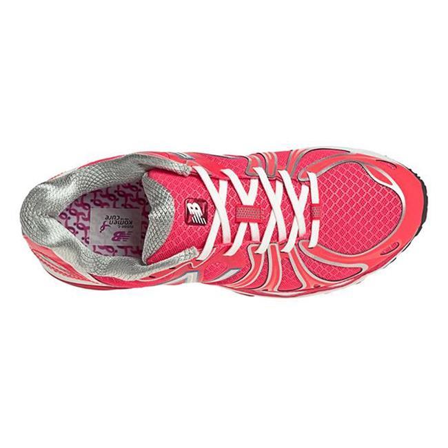 New Balance 890v3 Komen Pink
