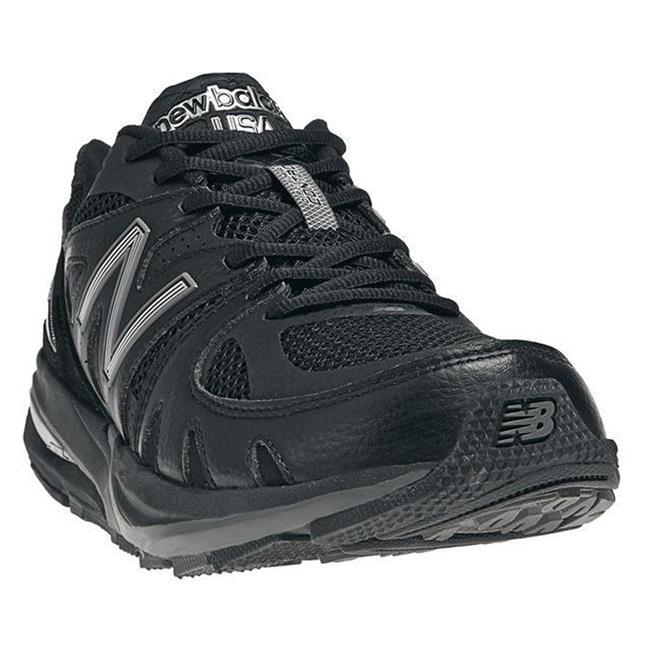 New Balance 1540 Black