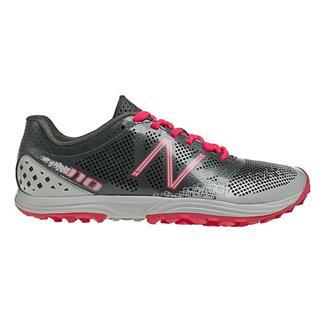 New Balance 110 Gray / Pink